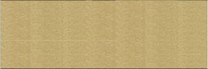 gold-stickfarbe150x50