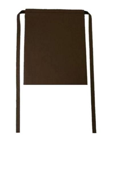 toffee Vorbinder 78x50 cm Roma