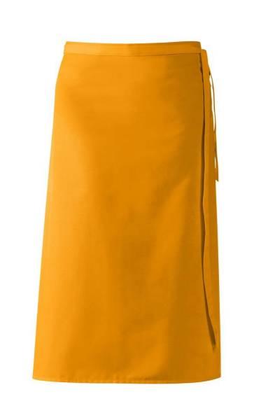 Mango Bistroschürze 80x100 cm Leiber 11/435