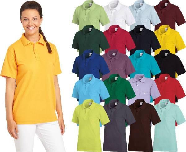 Leiber Polo-Shirt 08/241