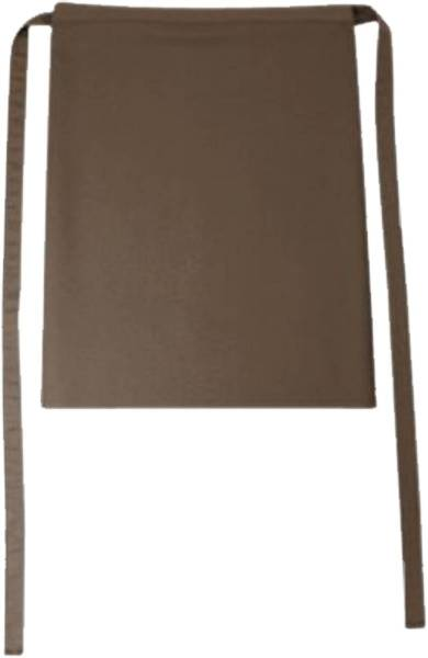 Taupe Vorbinder 78x50 cm Roma