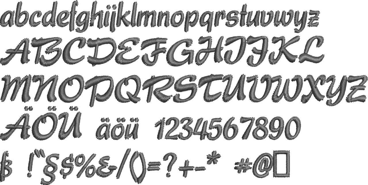 express-stickschriftWP9xLKF8C4Omt