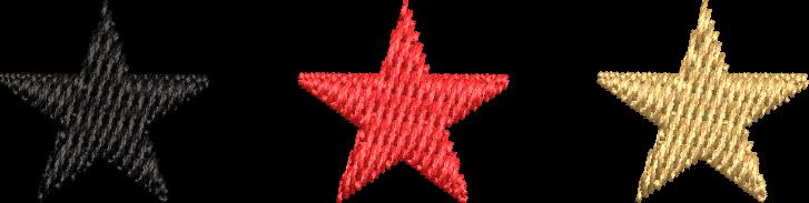 3-sterne-ger