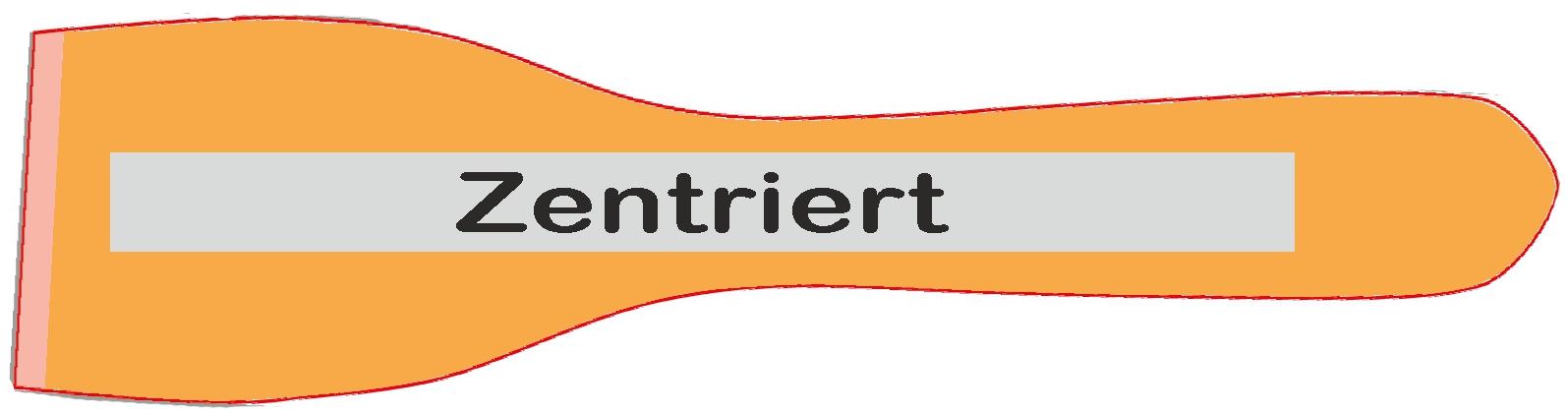 pfannenwender-textausrichtung-zentriert