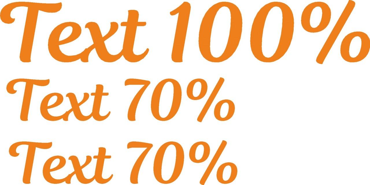 textsize-100-70-70