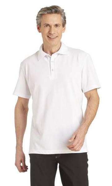 HACCP-Poloshirt