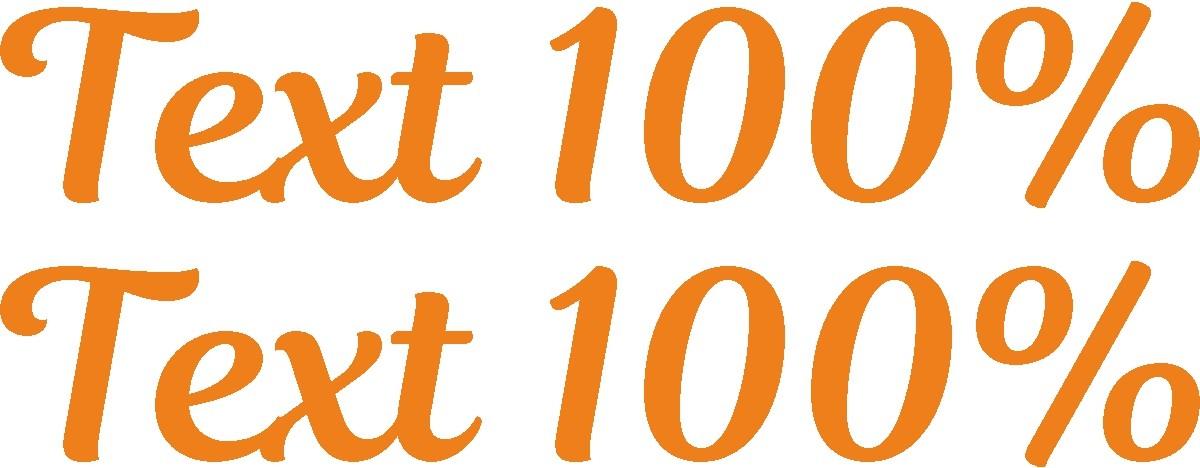 zeilenproportion-100-100