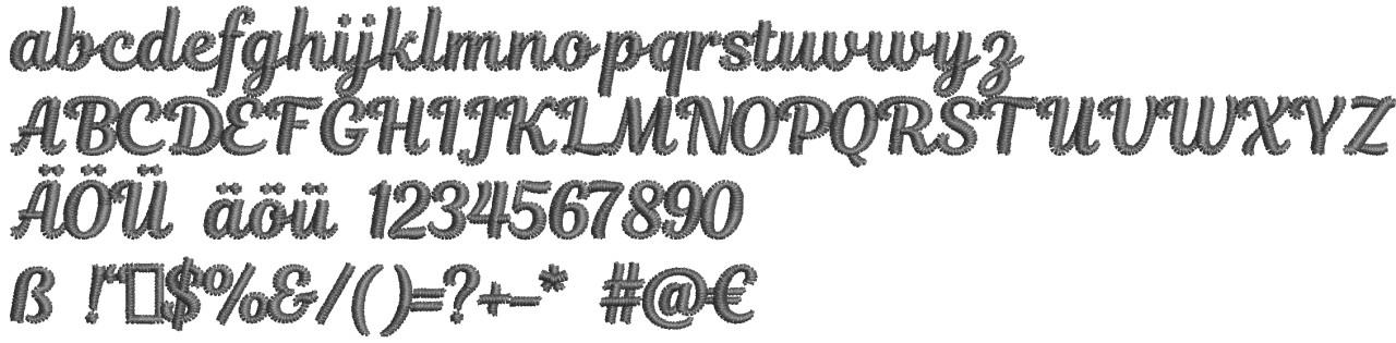 script6-stickschrift