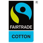 faitrade-cotton