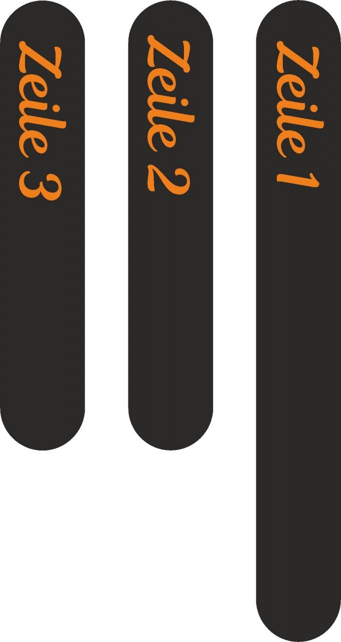 textausrichtung-bistro-linksbuendig