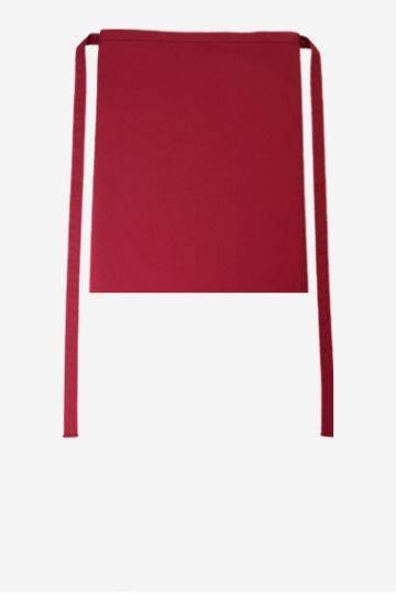 Cherryroter Vorbinder 78x50 cm Roma