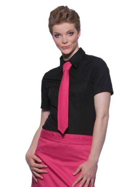 pinke krawatte ak4