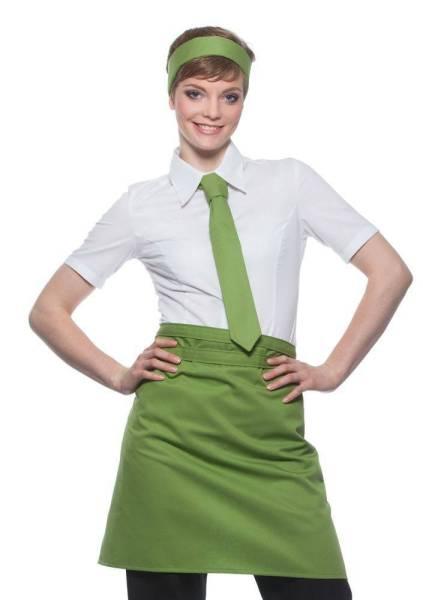 hellgrüne krawatte ak4