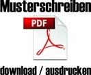 PDF-musterschreiben