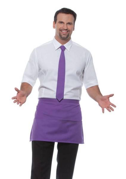 lila krawatte ak4