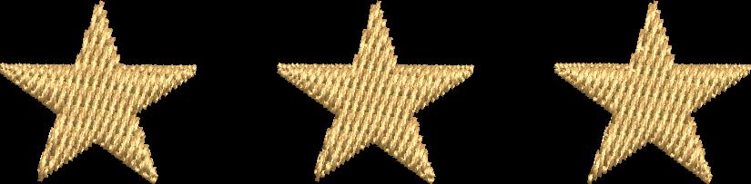 3-sterne-gerade-st