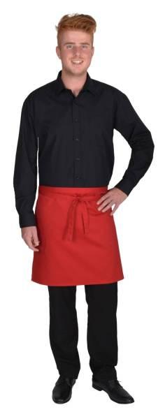 Vorbinder 50x70cm Link Kitchenwear X984