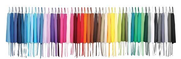 150-alle-farben