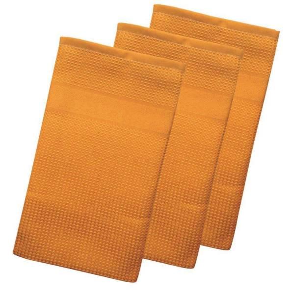 microfasertuch GT13 orange