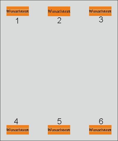 g12900-stickpositionen