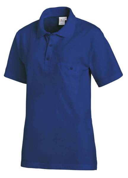 Royal Polo-Shirt Leiber 241