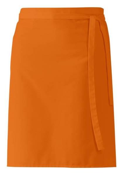 Oranger Vorbinder Leiber 11/262