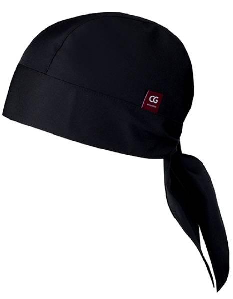 Bandana für Damen und Herren Prato CG Workwear