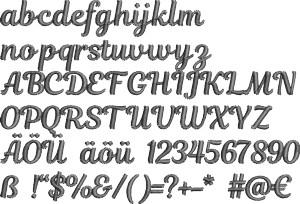 script6-stickschrift-v2