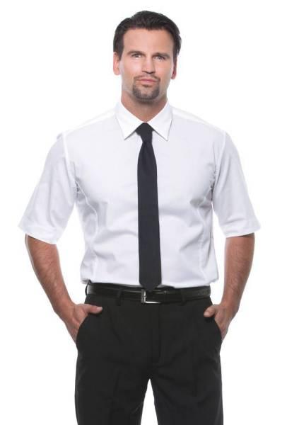 schwarze Krawatte ak4