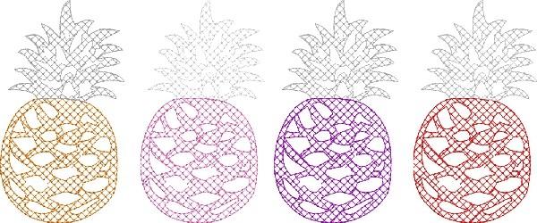 stick-ananas-fruchtfarbe
