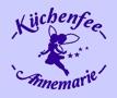 Küchenfeeschürze mit Name