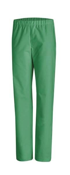 Grüne OP-Hose Damen, Herren
