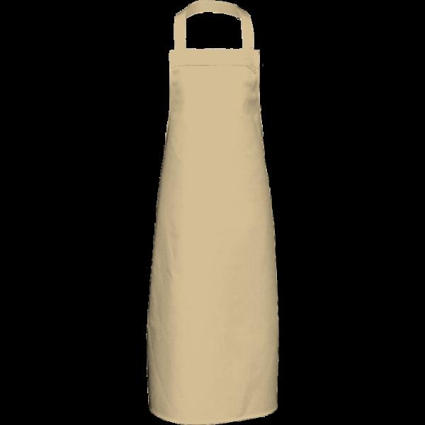 extralange Latzschürze Link Kitchen Wear