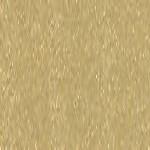 gold-4205a10666723aef