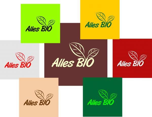 alles-bio-collage-v1
