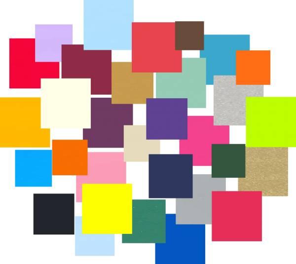 collage-druckfarben-v1-1