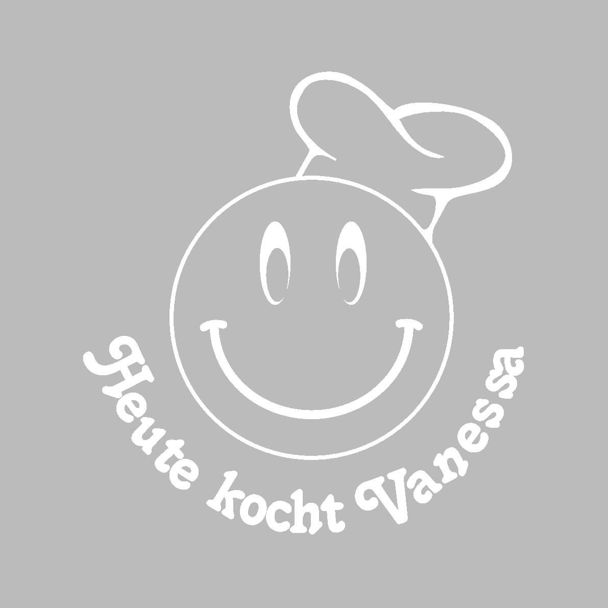 heute-kocht-name-motivschuerze11