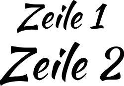 bascap-zeile75-100
