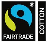 Fairtrade Textilien