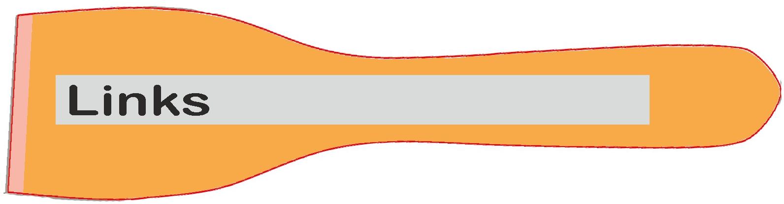 pfannenwender-textausrichtung-links