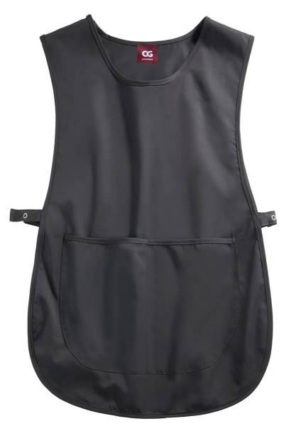 Überwurfschürze CG Workwear Kasack