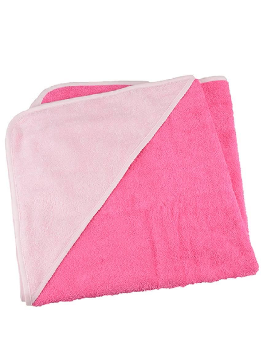 Pink-Rosa-Rosa