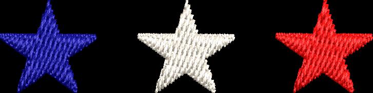 3-sterne-FR