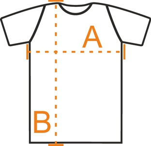 T-Shirt-A-B-Masse