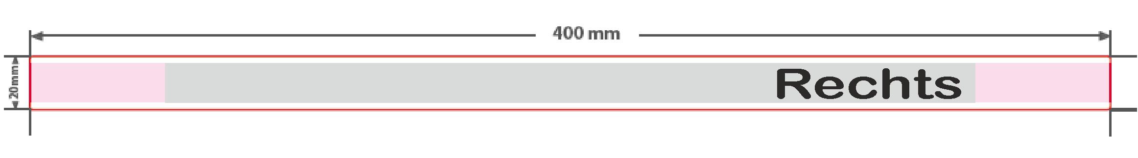 grillzange-textausrichtung-rechts