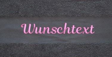 wunschtext-rosa-auf-darkgrey2