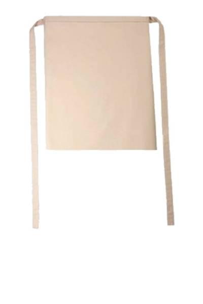 Sand Vorbinder 78x50 cm Roma