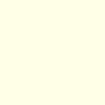 beige-4175a1063c4b8daa