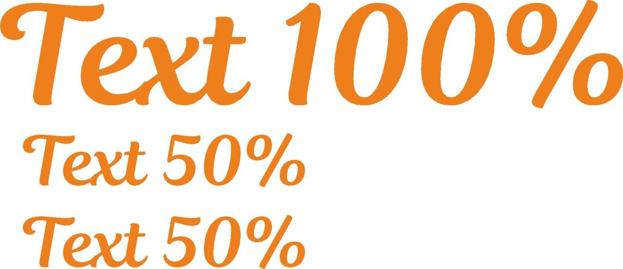 textsize-100-50-50