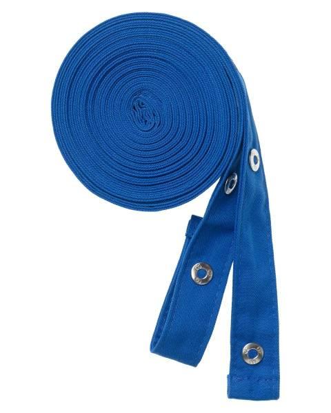 Bänder für Crossback Schürze Potenza CG Workwear